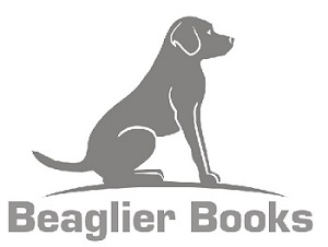 BEAGLIER BOOKS