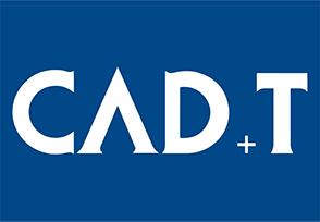CAD+T