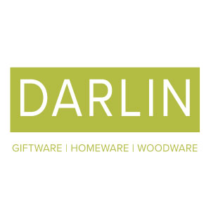 DARLIN (Aust) Pty Ltd