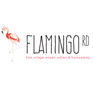 FLAMINGO RD HOMEWARES