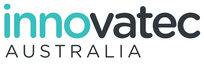INNOVATEC  AUSTRALIA PTY LTD