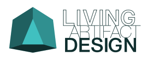 LIVING ARTIFACT DESIGN