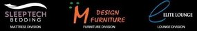 M DESIGN FURNITURE