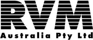 RVM AUSTRALIA PTY LTD