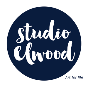 STUDIO ELWOOD