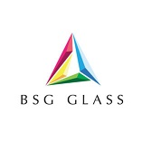 THAI TECHNO GLASS CO., LTD.