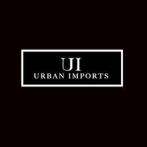URBAN IMPORTS
