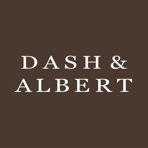 DASH & ALBERT RUGS AUSTRALIA