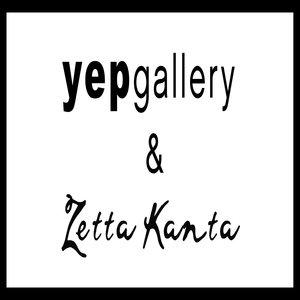 YEPgallery & Zetta Kanta