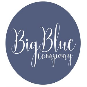 BIG BLUE COMPANY PTE LTD