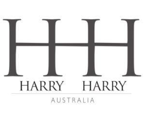HARRY HARRY AUSTRALIA