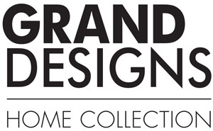 Grand Designs Home Collection (Albi)