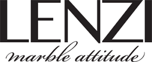 LENZI (MERLINO FURNITURE IMPORTS)