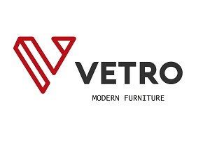 VETRO FURNITURE