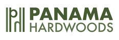 PANAMA HARDWOODS