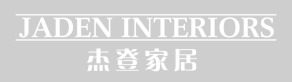 Ningbo Yinzhou Jaden Furniture Co., Ltd