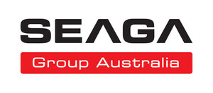 SEAGA Group Australia