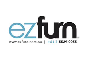 EZFURN (FAMEG)
