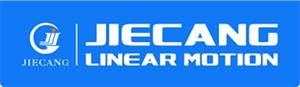 ZHEJIANG JIECANG LINEAR MOTION TECHNOLOGY CO., LTD.