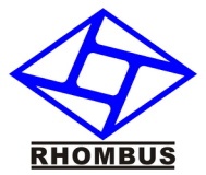 Rhombus Industrial Co.,Ltd