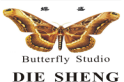 SHANGHAI DIESHENG FURNITURE CO.LTD