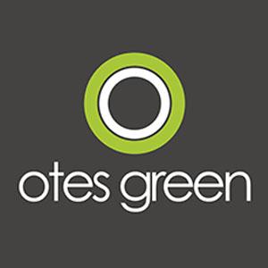 OTES GREEN