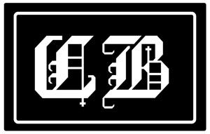 C. B. TEX