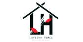 LAVEENA HOSIERY PVT LTD
