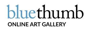 BLUETHUMB ONLINE ART GALLERY
