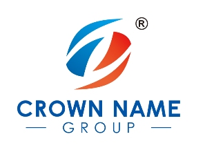 CROWN NAME GROUP