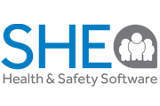 SHE SOFTWARE LTD