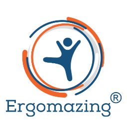 ERGOMAZING PTY LTD