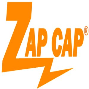 ZAP CAP SAFETY