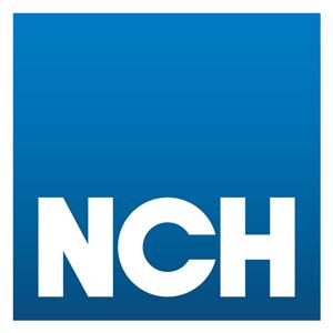 NCH AUSTRALIA