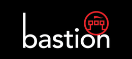 BASTION PACIFIC PTY LTD