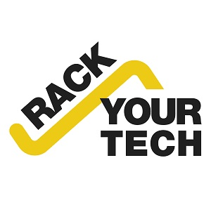 RACK YOUR TECH