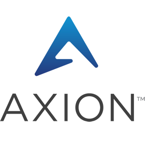AXION - ONLINE INDUCTION SOFTWARE