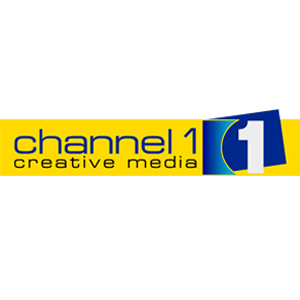 CHANNEL 1 CREATIVE MEDIA