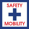 SAFETY AND MOBILITY
