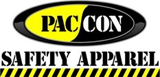 PACCON SAFETY