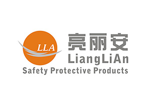SuZhou LiangLiAn Safety Protective Products Co.,Ltd