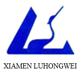XIAMEN LUHONGWEI INDUSTRY AND TRADE CO.,LTD