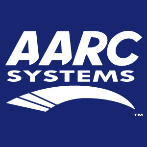 AARC SYSTEMS PTY LTD
