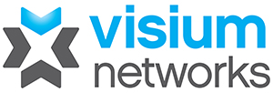 VISIUM NETWORKS PTY.LTD