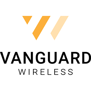 VANGUARD WIRELESS PTY LTD