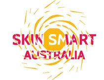SKIN SMART AUSTRALIA
