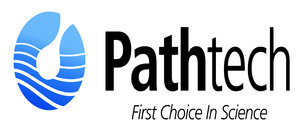 PATHTECH PTY LTD