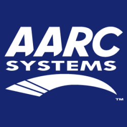 AARC SYSTEMS