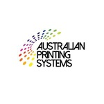AUSTRALIAN PRINTING SYSTEMS