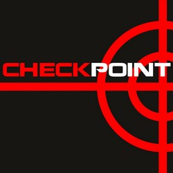 CHECKPOINT GROUP PTY LTD